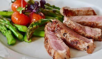 asparagus-2169305_640-2
