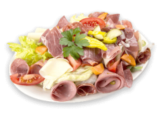 italian-catering-baltimore-md