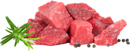 meat-hd-png-meat-png-picture-meat-png-3476 (1)